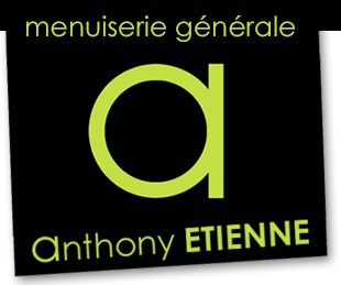 Etienne Anthony Menuisier